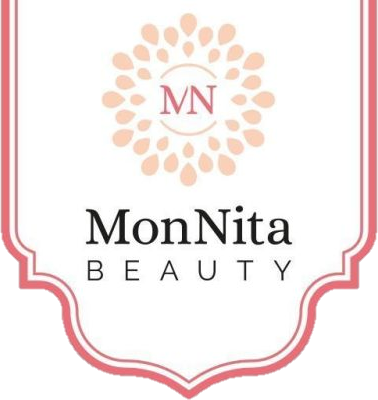 MonNita Beauty Salon Glis